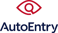 autoentry.png