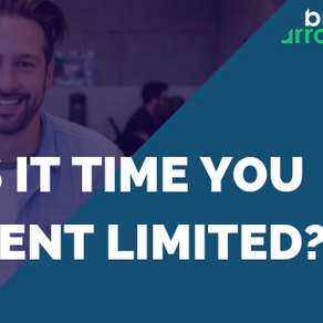 Is it time for you to go Limited?