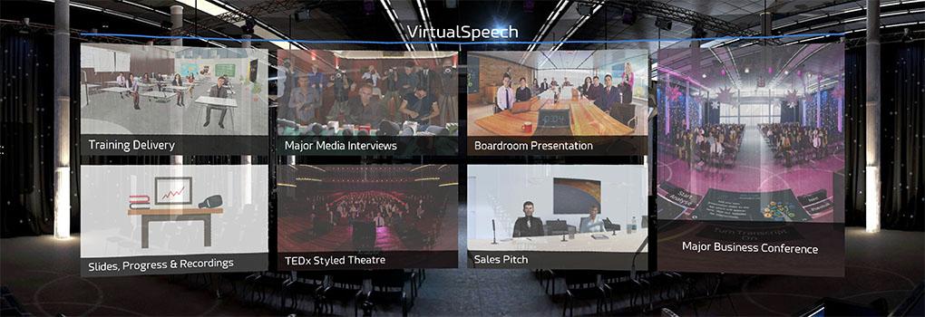 virtualspeech-vr-training-main-menu