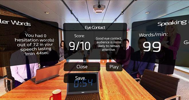 virtualspeech_meeting_room_with_analysis