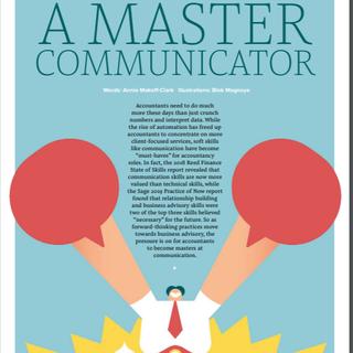 Master communicator.png