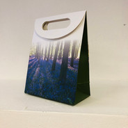 Branded Jewellery Bags by Canfly Marketing