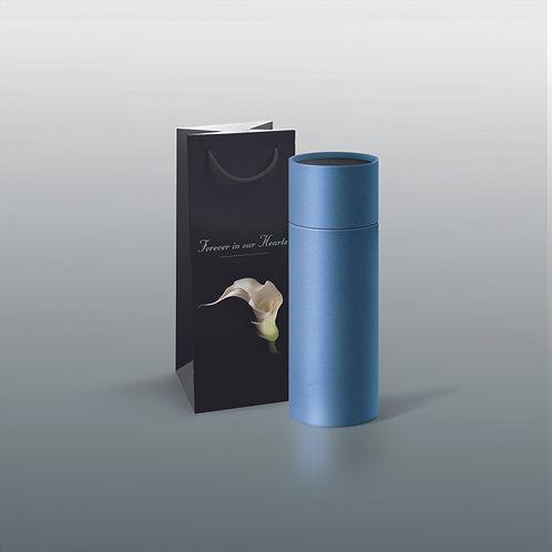 Scatter Tube Presentation Bags