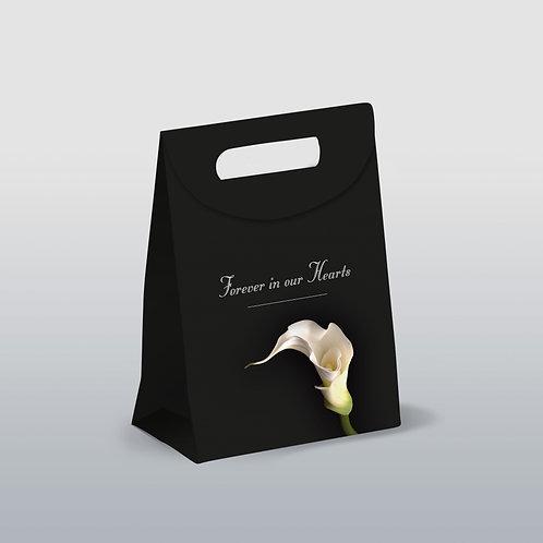 25 x Jewellery Presentation Bags