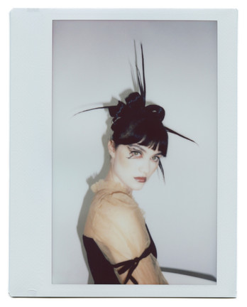 VHS Beautys · Fashion Grunge
