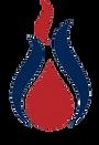 logo_basicBHV_vlam (1).png