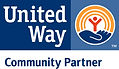United way community partner.jpg