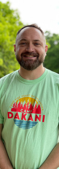 2021 Summer Camp Staff.jpg