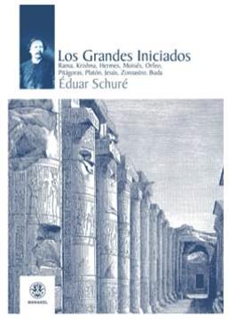 GRANDES LIBRO 3.png