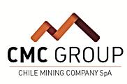 LOGO CMC GROUP.png