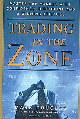 Trading in the zone.png
