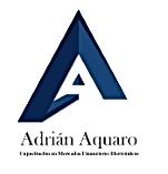 AQUARO.png