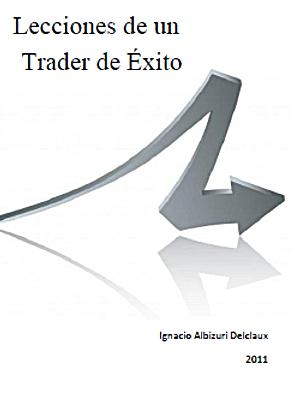 Lecciones Trader exito.png
