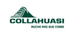 LOGO COLLAHUASI.png