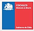 LOGO COCHILCO.png