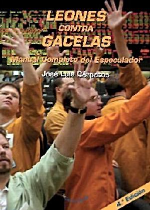Leones contra Gacelas.png