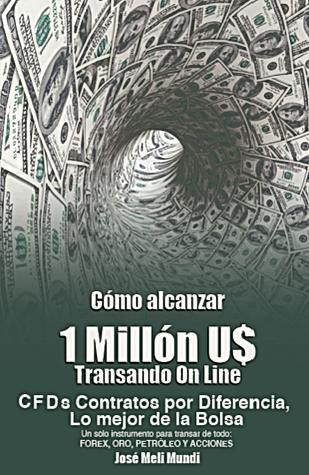 TAPA_LIBRO_MILLON_DÓLARES.png