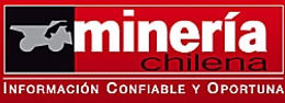 miner-min.jpg