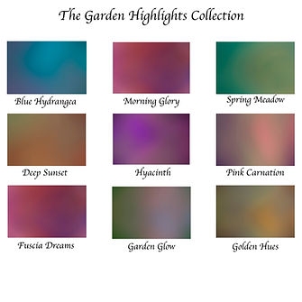 The Garden Highlights Collection.jpg