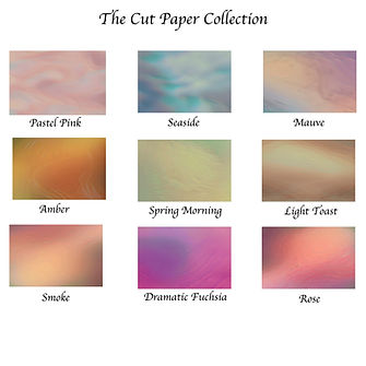 The Cut Paper Collection.jpg