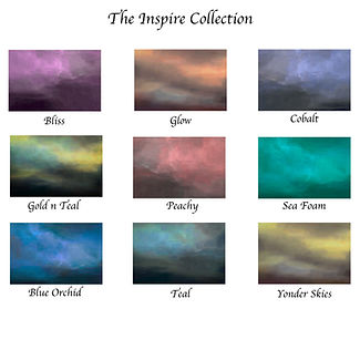The Inspire Collection.jpg
