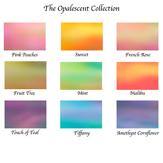 The Opalescent Collection.jpg