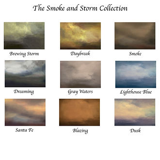The Smoke and Storm Collection.jpg