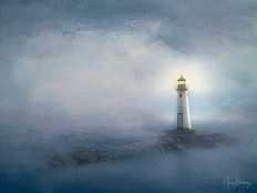 Lighthouse Blue.jpg