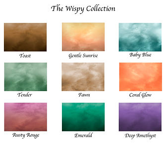 The Wispy Collection.jpg