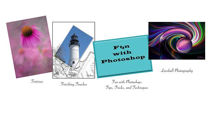 Presentation Photos.jpg