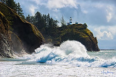 Cape Disappointment.jpg