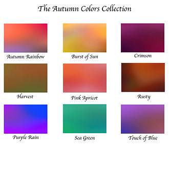 The Autumn Colors Collection.jpg