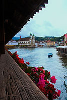 View from Chapel Bridge in Lucerne.jpg