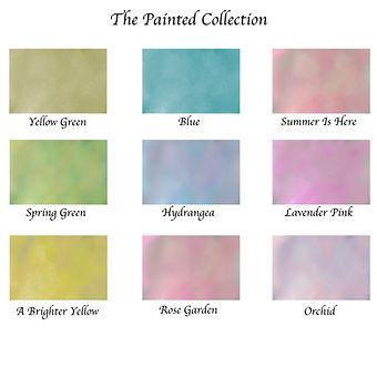 The Painted Collection copy.jpg