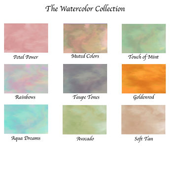 The Watercolor Collection.jpg