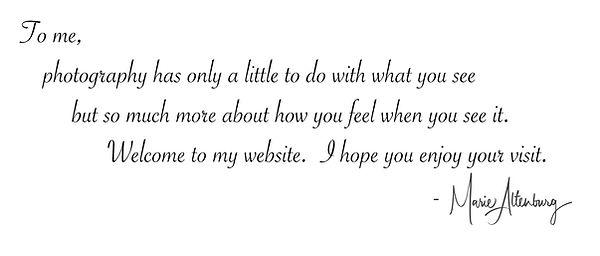 1. Best Quote and signature.jpg