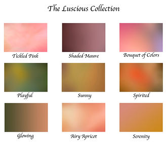 The Luscious Collection.jpg
