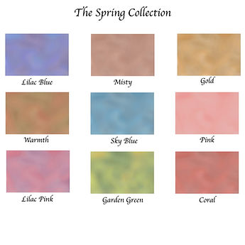 The Spring Collection.jpg