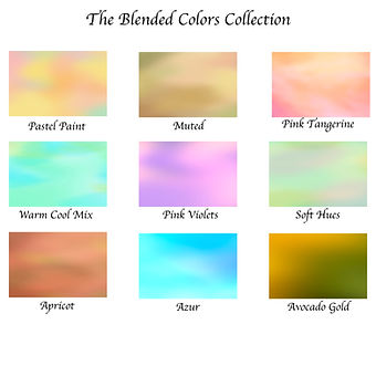 The Blended Colors Collection.jpg