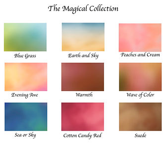 The Magical Collection.jpg