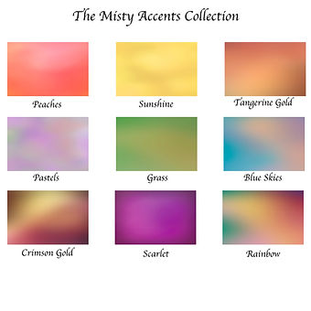 The Misty Accents Collection.jpg