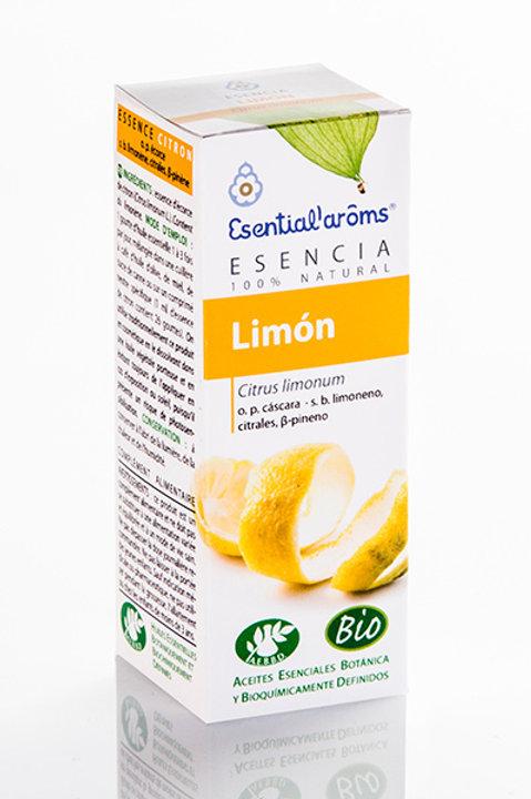 Ae Limón Bio 10ml