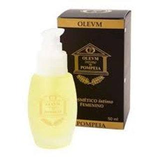 Aceite intimo Pompeia 50 ml