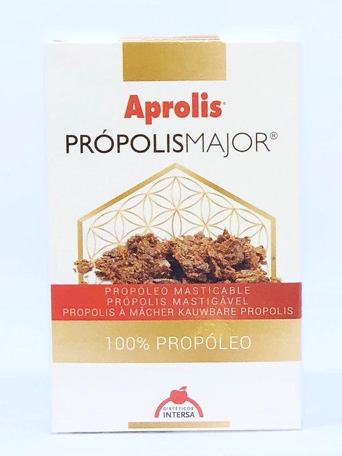 Propolis masticable Aprolis 10gr.