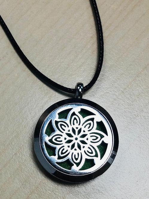 Medalla Margarita