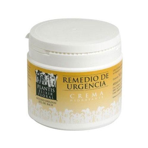 Crema Elixir de Urgencia 500ml PLANTIS
