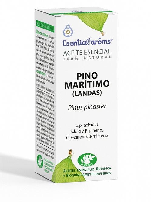 A.e Pino Maritimo 10 ml