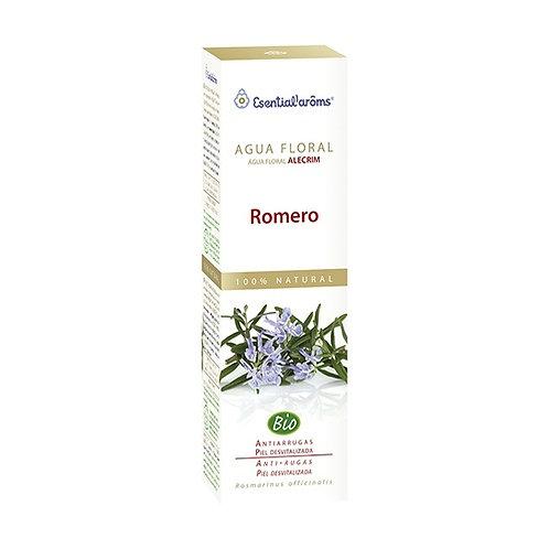 Hidrolato de Romero 1,8 cineol 100 ml