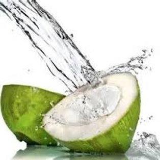 Tegobetaína de Coco 125 ml
