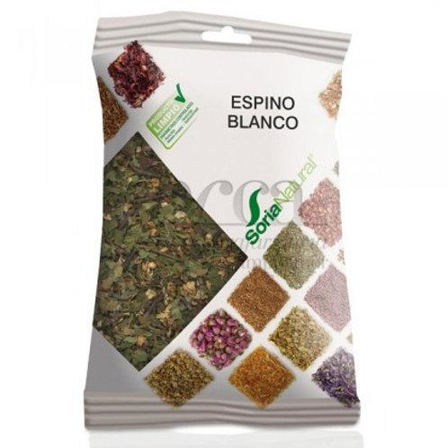 Espino Blanco Soria Natural 50 gr